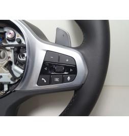 BMW X6 (G06) X5 X7 Lenkrad...