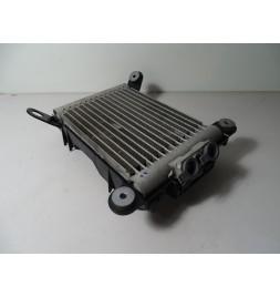 BMW Ölkühler Radiator...