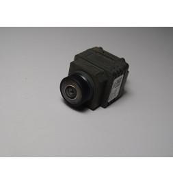BMW X1 F48 Rückfahrkamera...