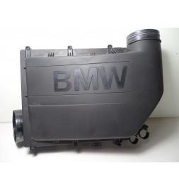BMW X5 F15 X6 F16...
