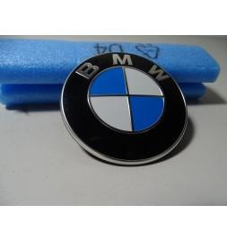 BMW 5er G31 Emblem Plakette...