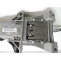 Ford S-MAX 2.0L EcoBoost Lenksäule Höhenverstellbar AG9N-3C529-AB Original