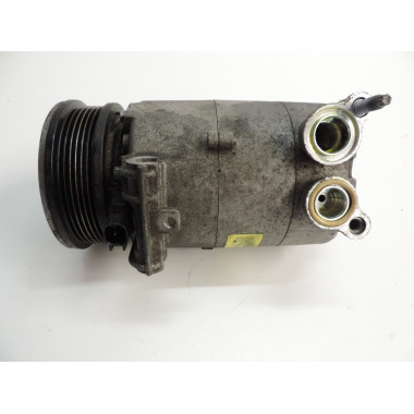 Ford S-MAX 2.0L EcoBoost Klimakompressor 9G9N-19D629-LA Original