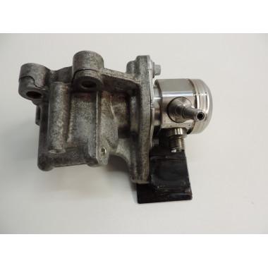 Ford S-MAX 2.0L EcoBoost Gehäuse Hochdruckpumpe AG9G-9A413-BD Original