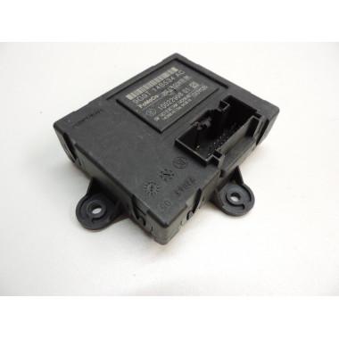 Ford S-MAX 2.0TDCi Fensterheber Steuergerät hinten 9G9T-14B534AC Original